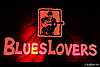 BluesLovers