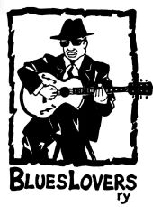 Blues Lovers
